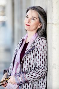 Anita Olland, Solutions for Human Excellence Executive Coach + Coach d'étudiants et doctorants + Laskow Holoenergetic Practitioner (en français + auf Deutsch)